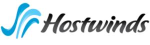 hostwinds reviews