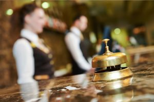 How To Market A Hotel – The Ultimate Guide