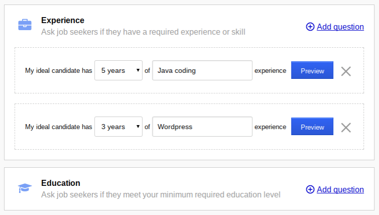 IT Recruitment: How To Find The Best Admins, Engineers