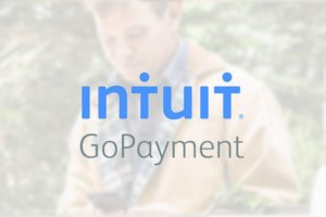 Intuit GoPayment User Reviews & Pricing