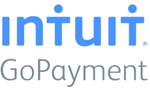 gopayment reviews