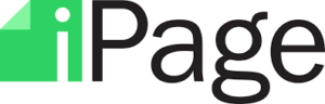 ipage reviews