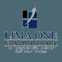 lima capital one portfolio lender
