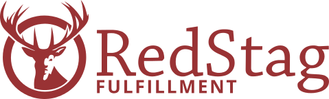RedStag - order fulfillment costs