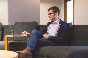 Top 10 Management Job Titles: What Makes a Good Candidate?