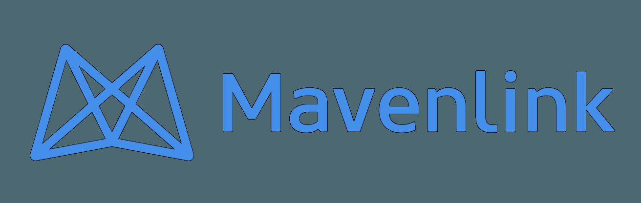 Mavenlink - job costing software