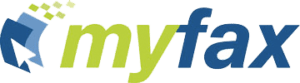 myfax reviews