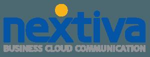 nextiva vfax reviews