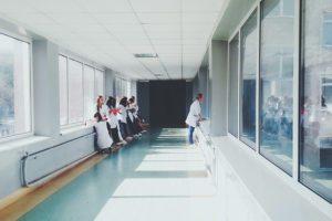 Nursing Job Titles