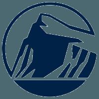 pgim real estate finance portfolio lender