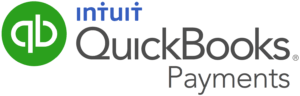 quickbooks payment reviews