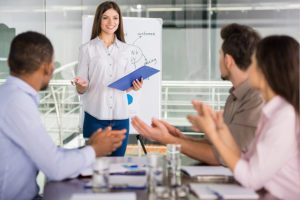 Sales Training Programs – 28 Online Sales Programs, Blogs & Videos
