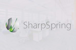 SharpSpring User Reviews and Pricing