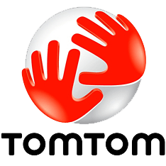 tomtom webfleet fleet management software