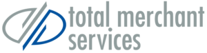 total merchant services reviews