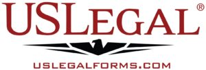 US Legal Forms Reviews