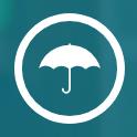 Web Canopy Studio - spa marketing ideas
