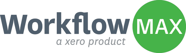 WorkflowMax - job costing software