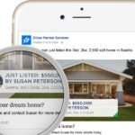 Zillow premier agent on iphone