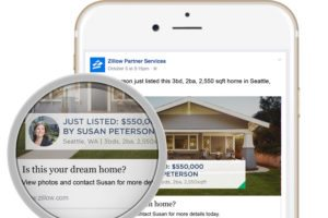 How Zillow Premier Agent Works – Are Zillow Leads Worth Paying for?