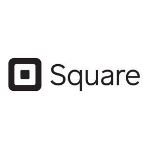 Square Appointments User Reviews & Pricing