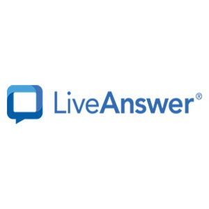 LiveAnswer