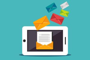 29 Professional Email Etiquette Tips: Send the Perfect Email