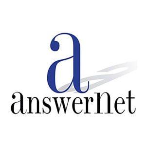 AnswerNet
