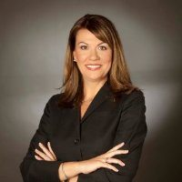 Danielle Schlesier - Seller Leads