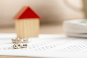 Interest Only Mortgage: An Investor's Guide to Interest Only Loans