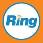 RingCentral Fax?>