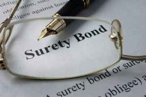 Types of Surety Bonds: Understand the 4 Main Surety Bond Types