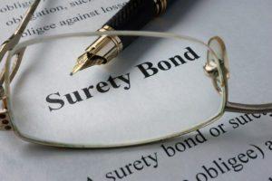 Types of Surety Bonds: Understand the 4 Main Surety Bond Types