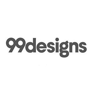 99designs User Reviews & Pricing