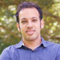 AJ Saleem Sales Leadership