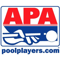 American Poolplayers Association low cost franchises