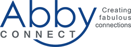 abby connect reviews