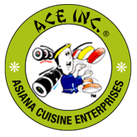 ACE Sushi low cost franchises