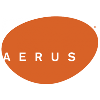 Aerus low cost franchises