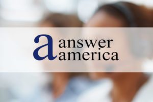 Answer America User Reviews and Pricing