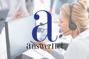 AnswerNet User Reviews and Pricing