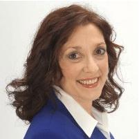 Barbara Farfan - business email etiquette