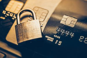 Best Chargeback Protection Service