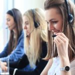 Best Phone Services With An Auto Attendant