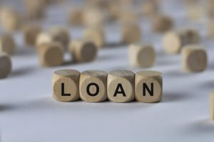 best SBA lender for small businesses