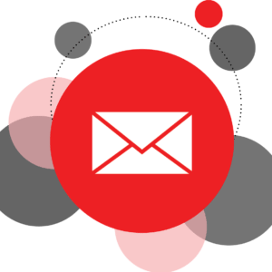 Brianna Bell email marketing
