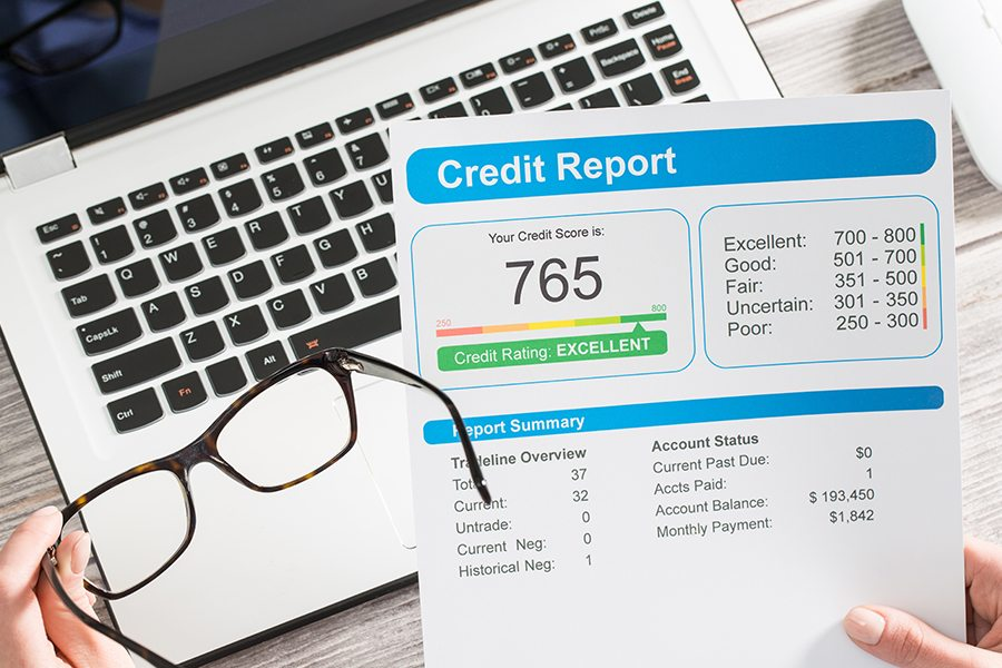 Business credit score everything you should know to build business business credit score everything you should know to build business credit reheart Image collections
