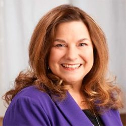 Carol Kaemmerer - business email etiquette