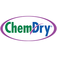 Chem-Dry low cost franchises