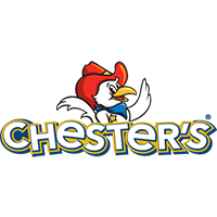 Chester's low cost franchises